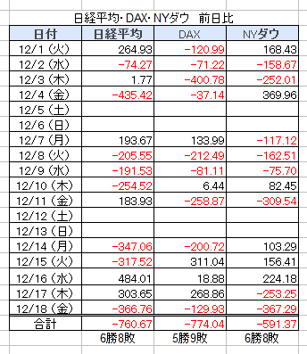 2015-12-19_18-17-38_No-00.png