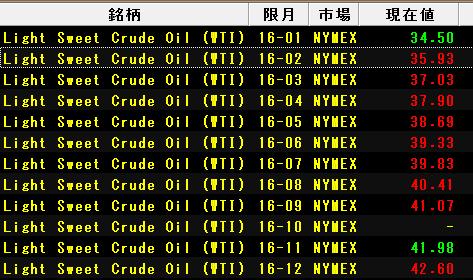 2015-12-22_0-37-22_No-00.png