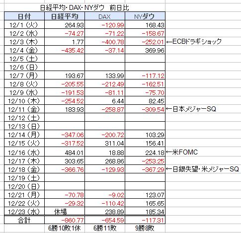 2015-12-24_8-46-42_No-00.png