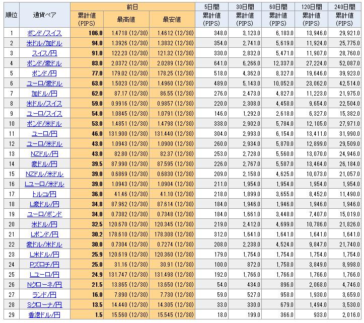 2015-12-31_14-15-18_No-00.png