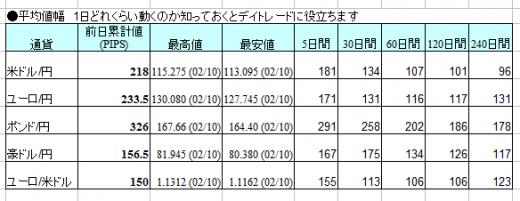 2016-2-12_3-23-30_No-00.png