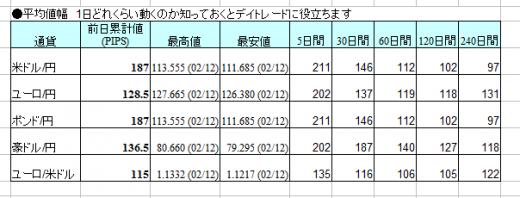 2016-2-14_18-41-12_No-00.png