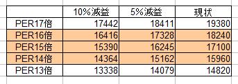 2016-2-15_20-49-2_No-00.png