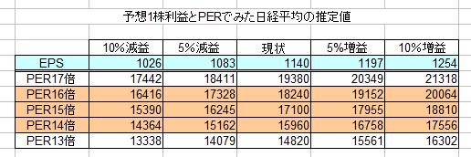 2016-2-16_16-45-42_No-00.png