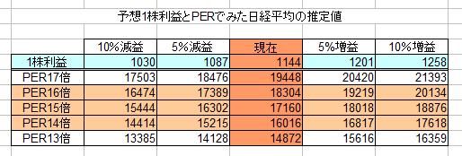2016-2-17_9-47-40_No-00.png