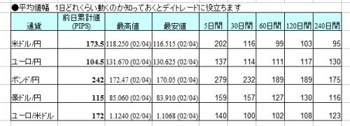 2016-2-5_21-20-53_No-00.png