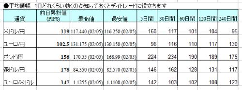 2016-2-6_18-32-26_No-00.png