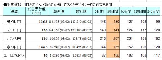 2016-3-4_1-52-29_No-00.png