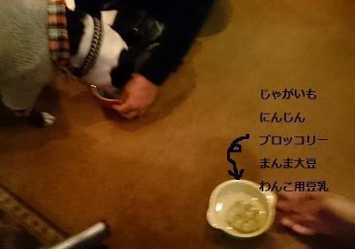 -81DSC_0273.jpg
