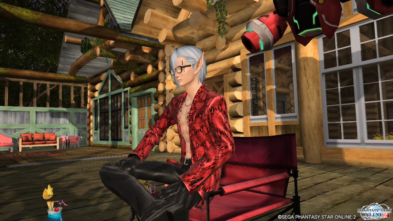 pso20151215_193446_008.png