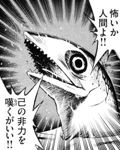higanjima_16020803.jpg