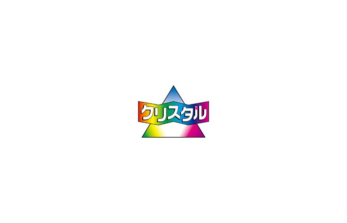 クリスタル映像12月発売作品(澁谷果歩・跡美しゅり・天音ありす・源茉莉)