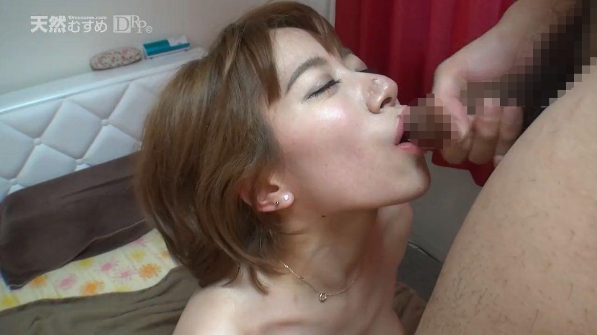 佐々木愛美016