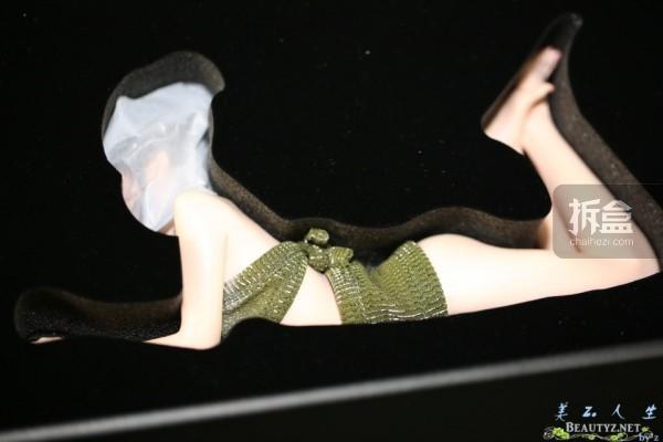 波多野結衣フィギュア001