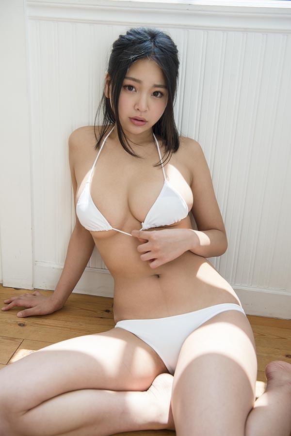南真菜果AV002
