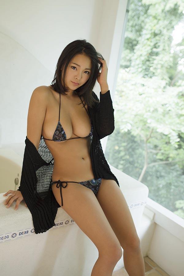 南真菜果AV009