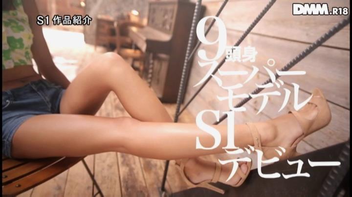 高千穂すずAVデビュー.mp4_000009175