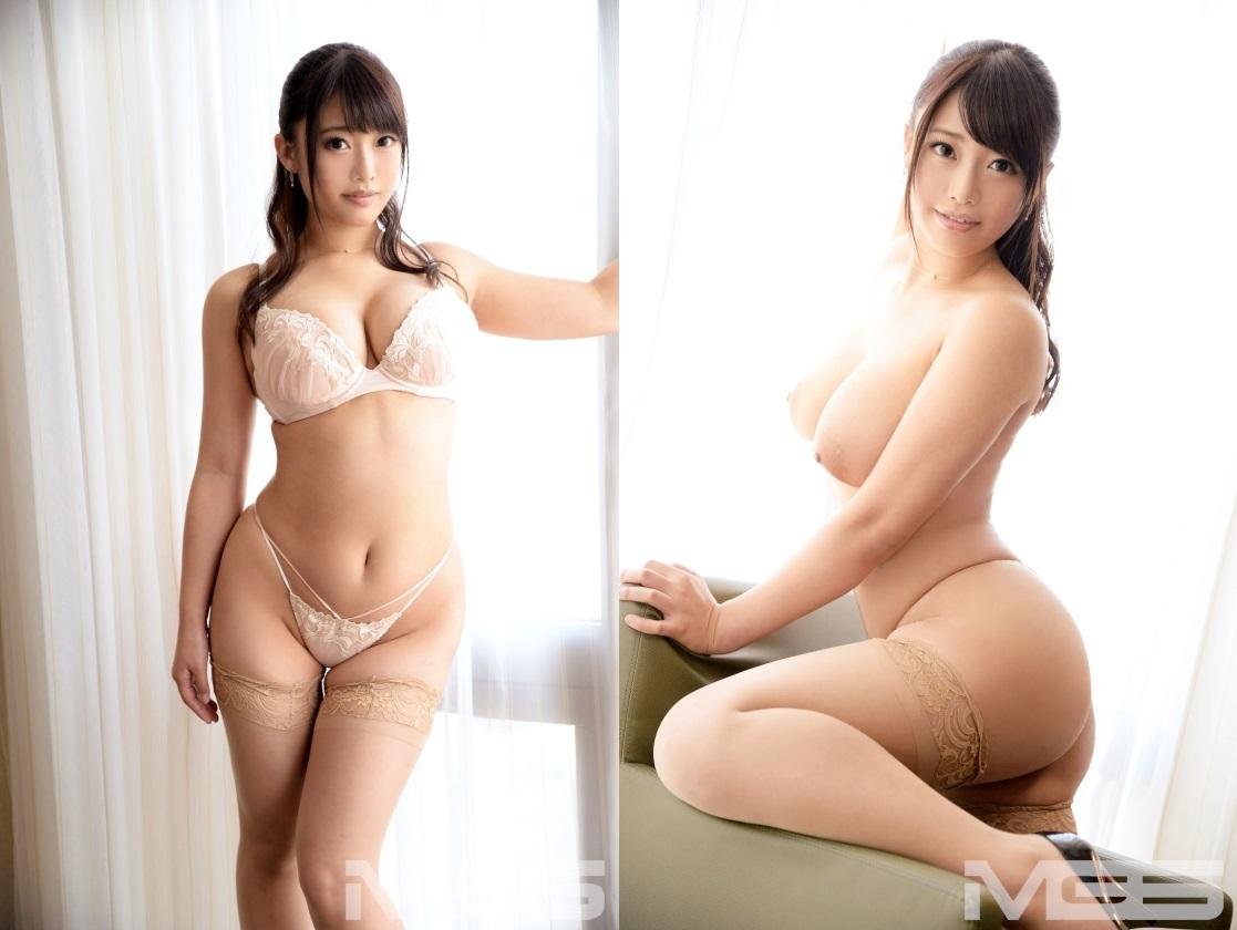 ラグジュTV 108 香乃まどか 27歳 海外ジュエリー会社経営 1