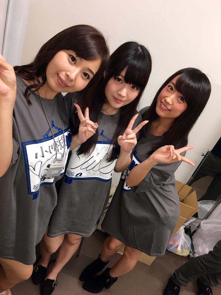 JAE2015女優004