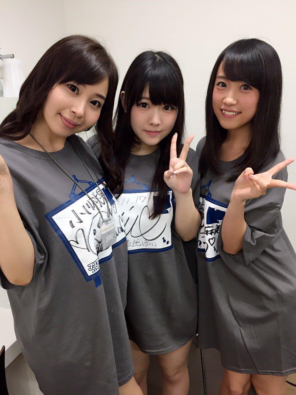 JAE2015女優005
