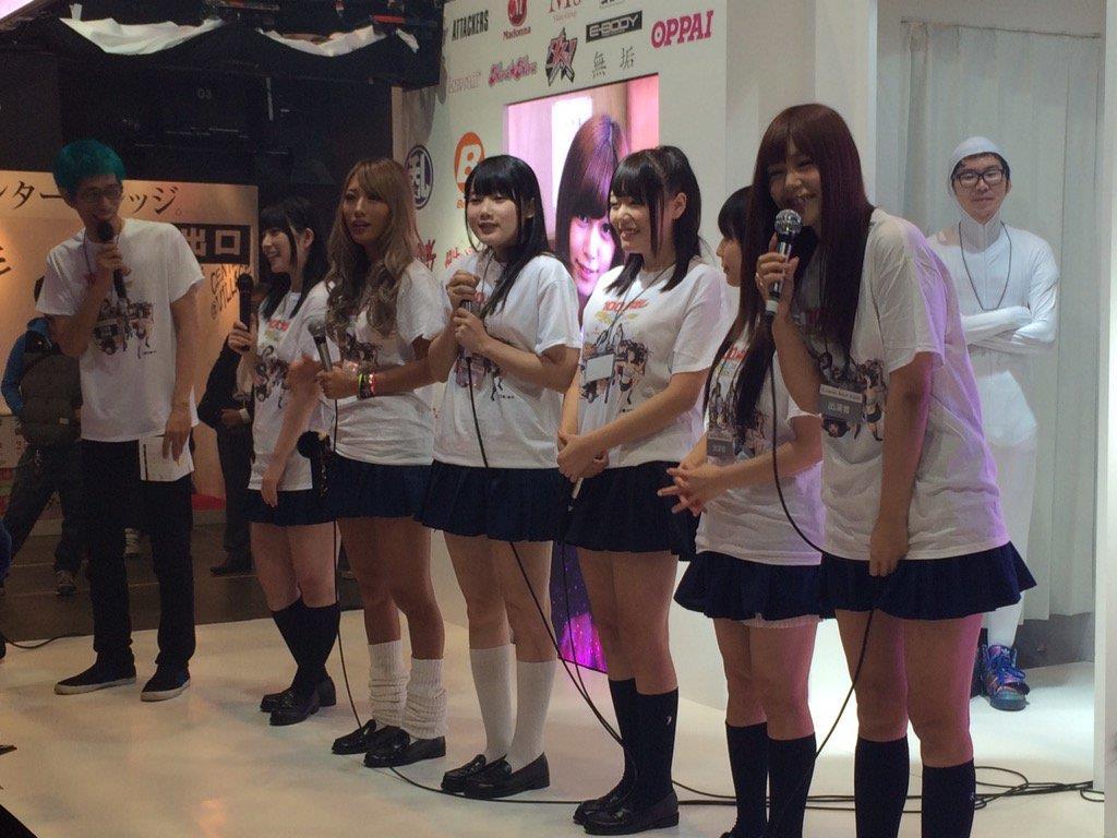 JAE2015女優009