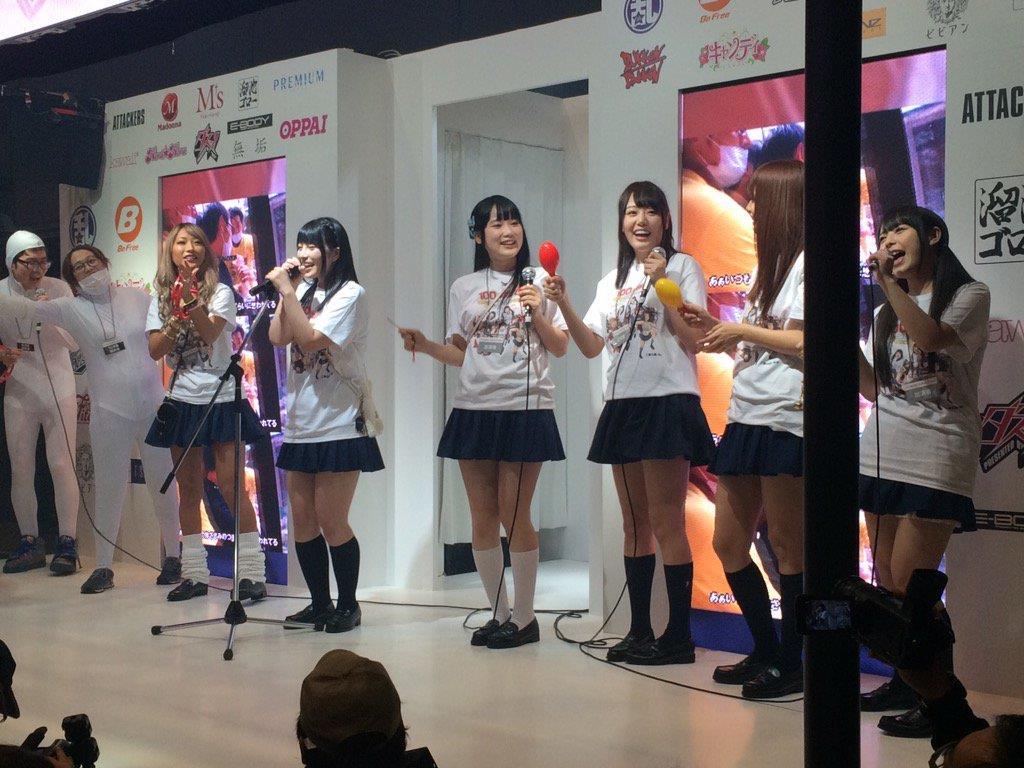 JAE2015女優016