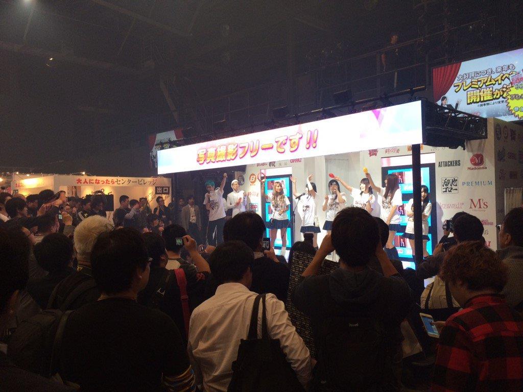JAE2015女優018