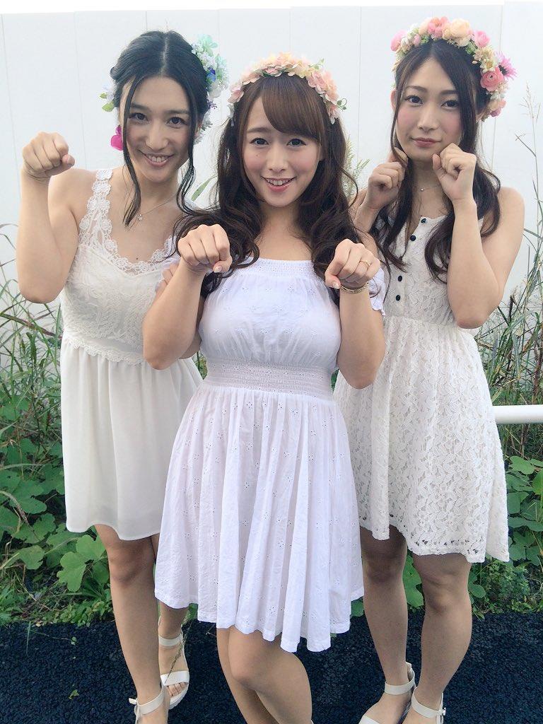 JAE2015女優021