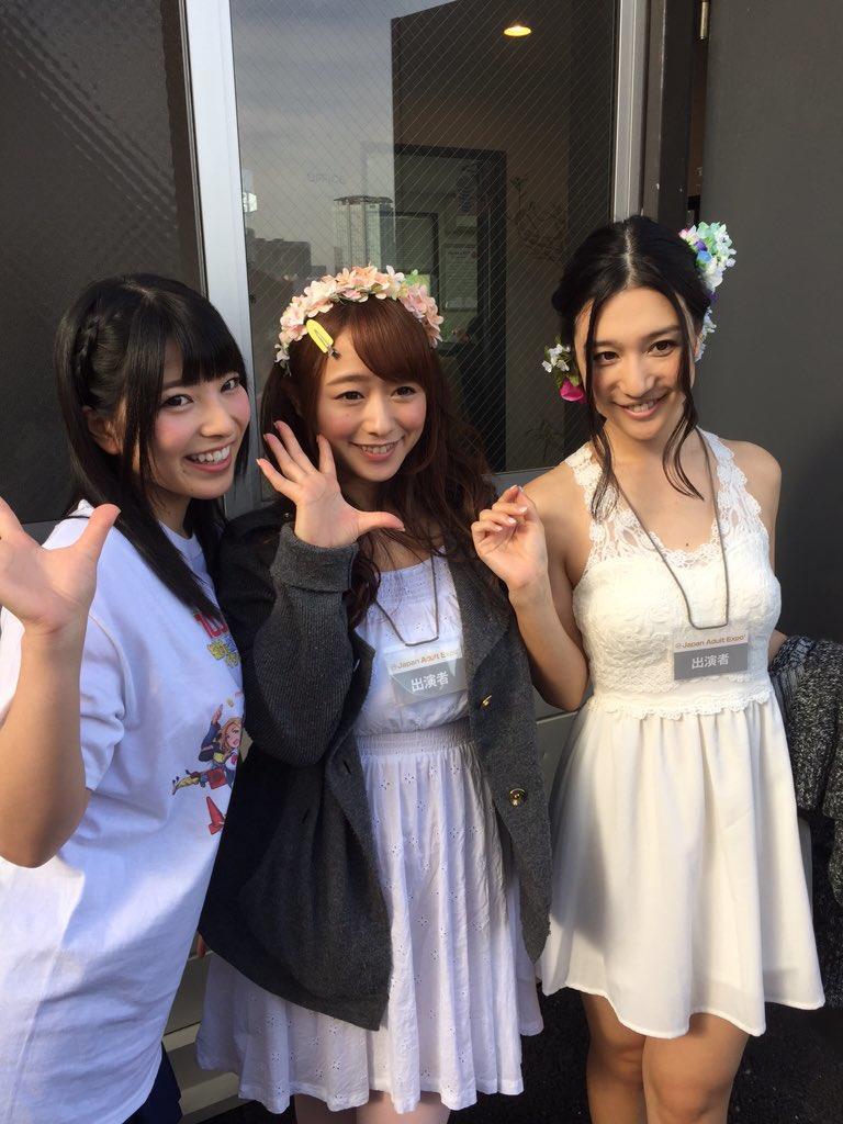 JAE2015女優035