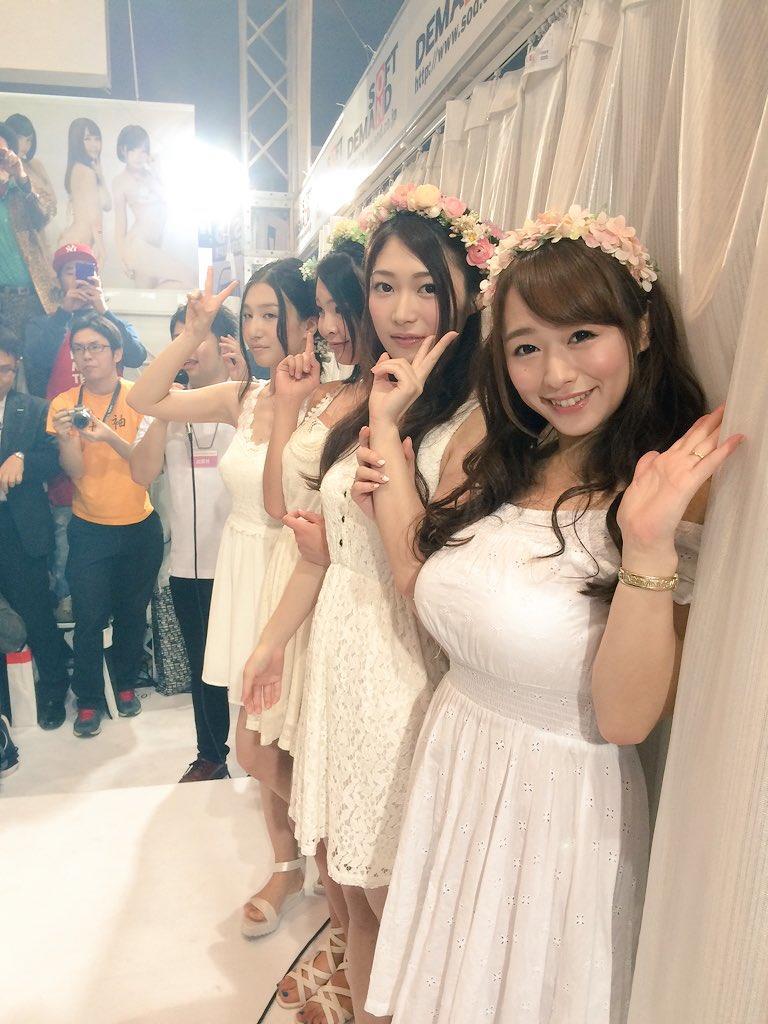 JAE2015女優050