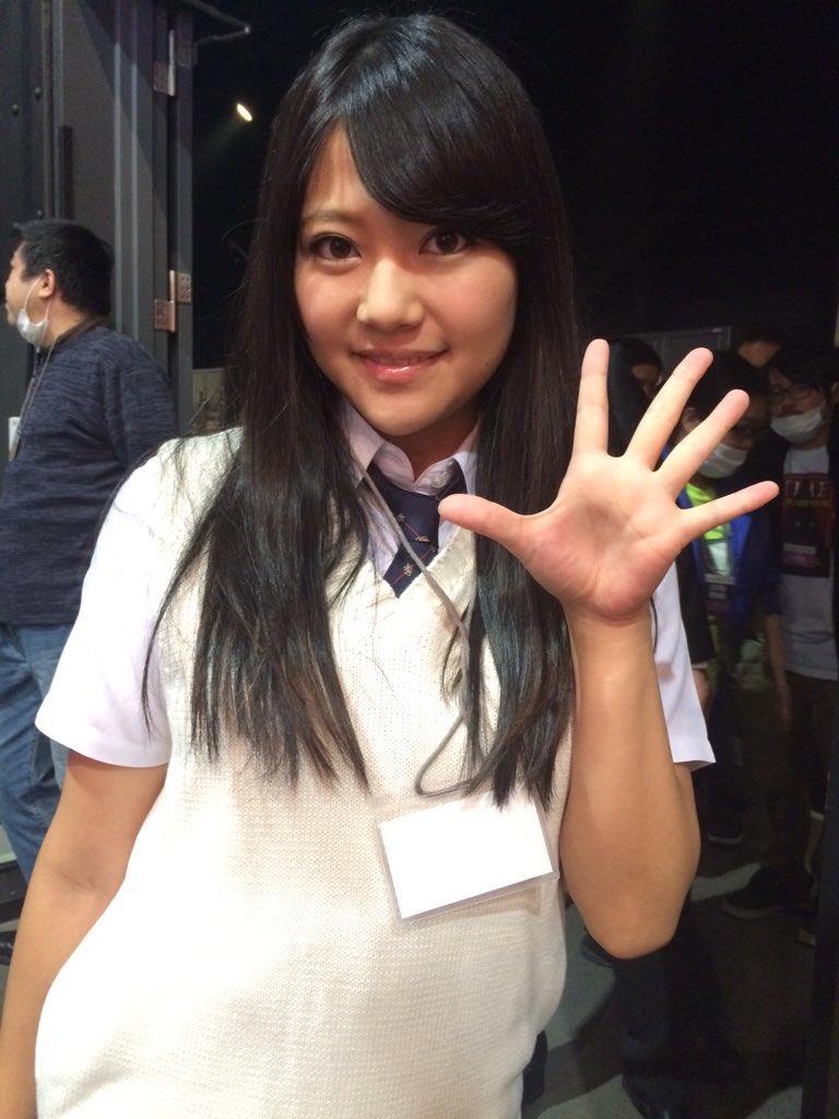 JAE2015女優058