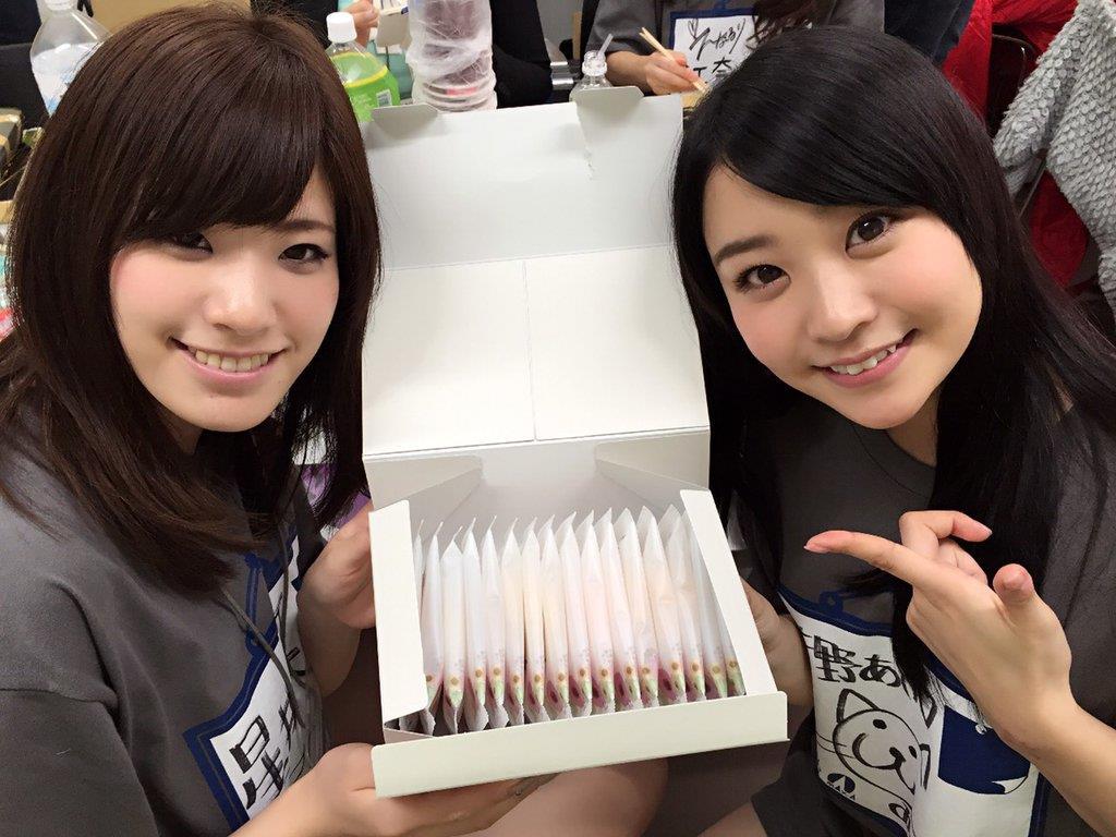 JAE2015女優069