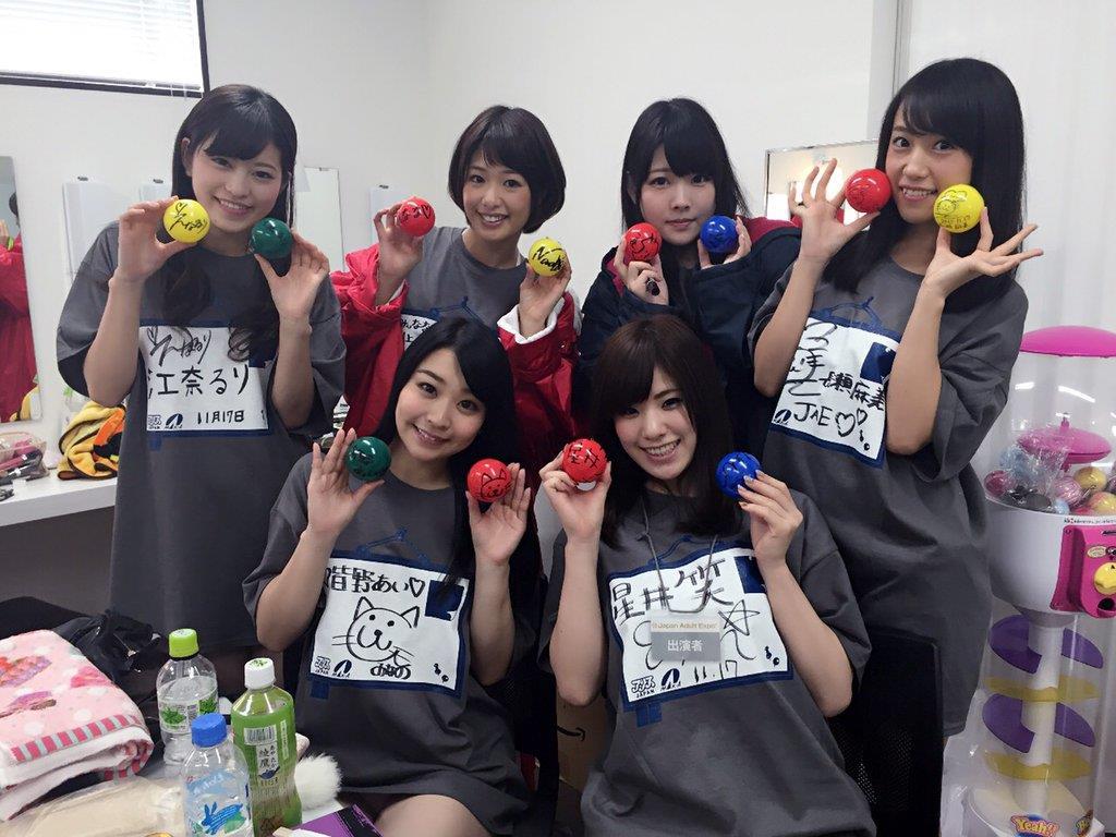 JAE2015女優072