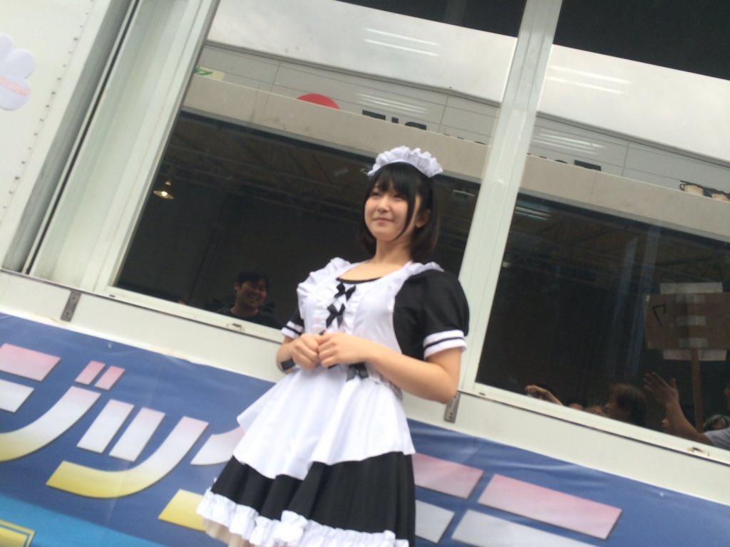 JAE2015女優079