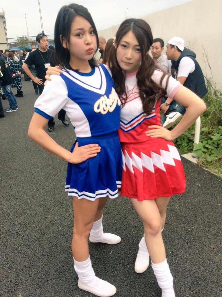 JAE2015女優080