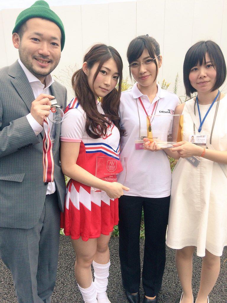 JAE2015女優082