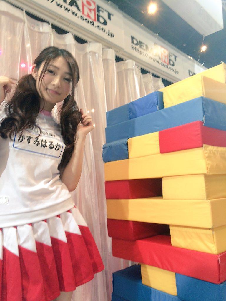 JAE2015女優085