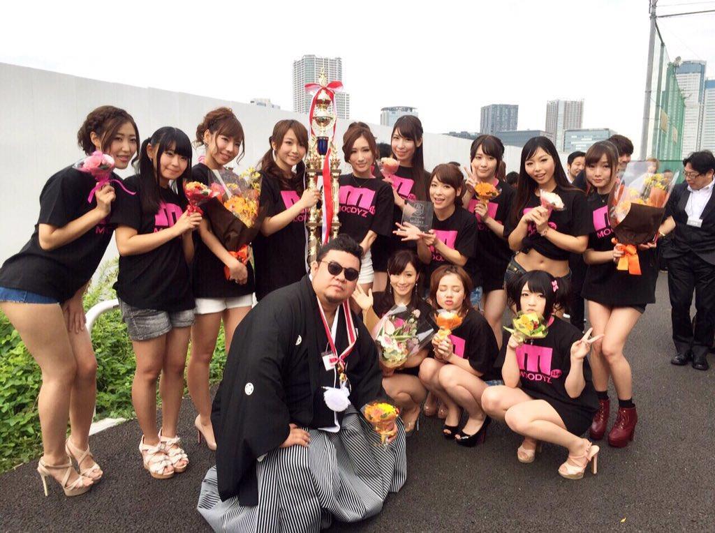 JAE2015女優088