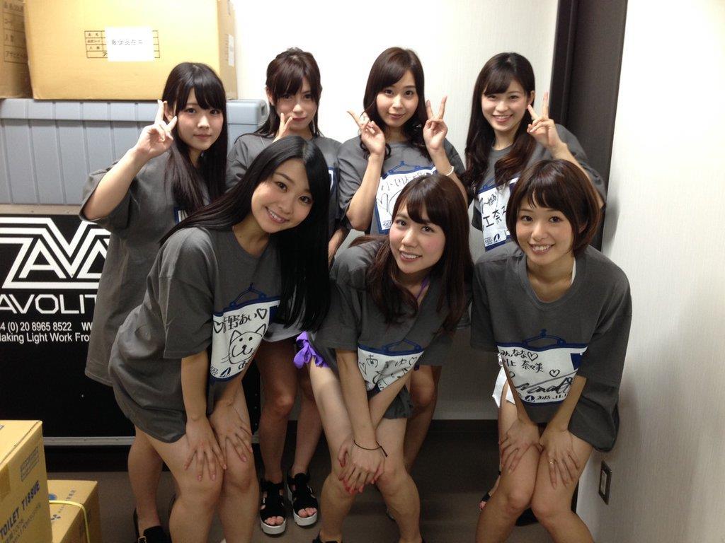 JAE2015女優091