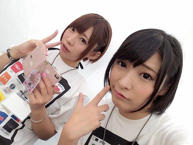JAE2015女優092