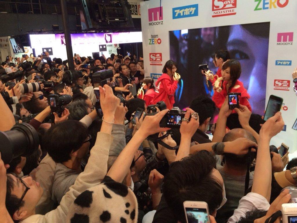 JAE2015女優094