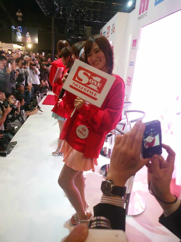 JAE2015女優097