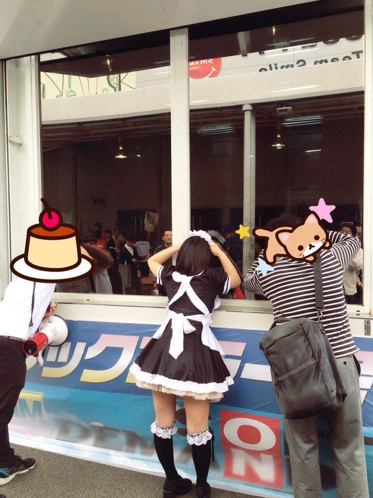 JAE2015女優part003