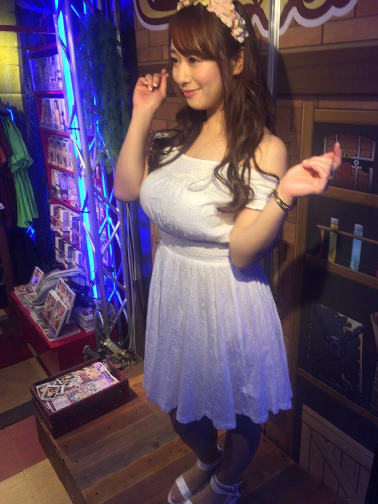 JAE2015女優part016