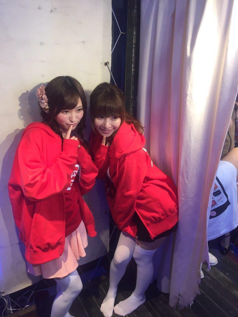 JAE2015女優part017