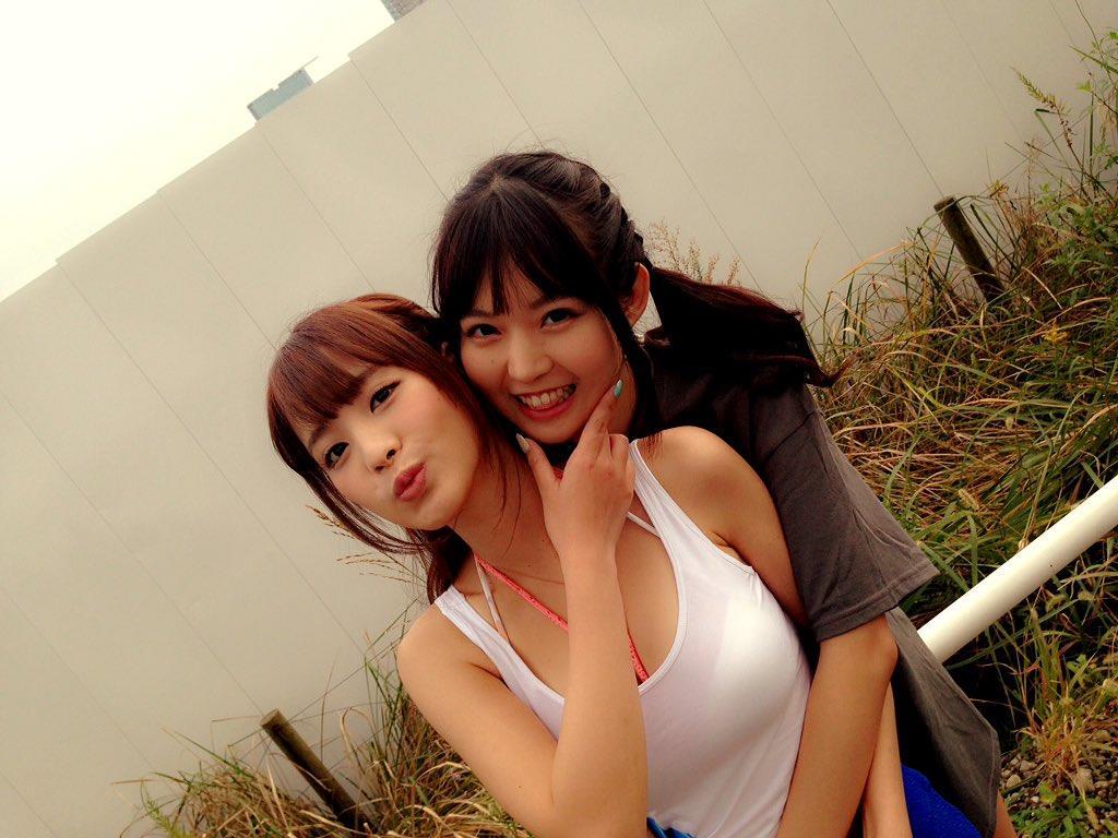 JAE2015女優part021
