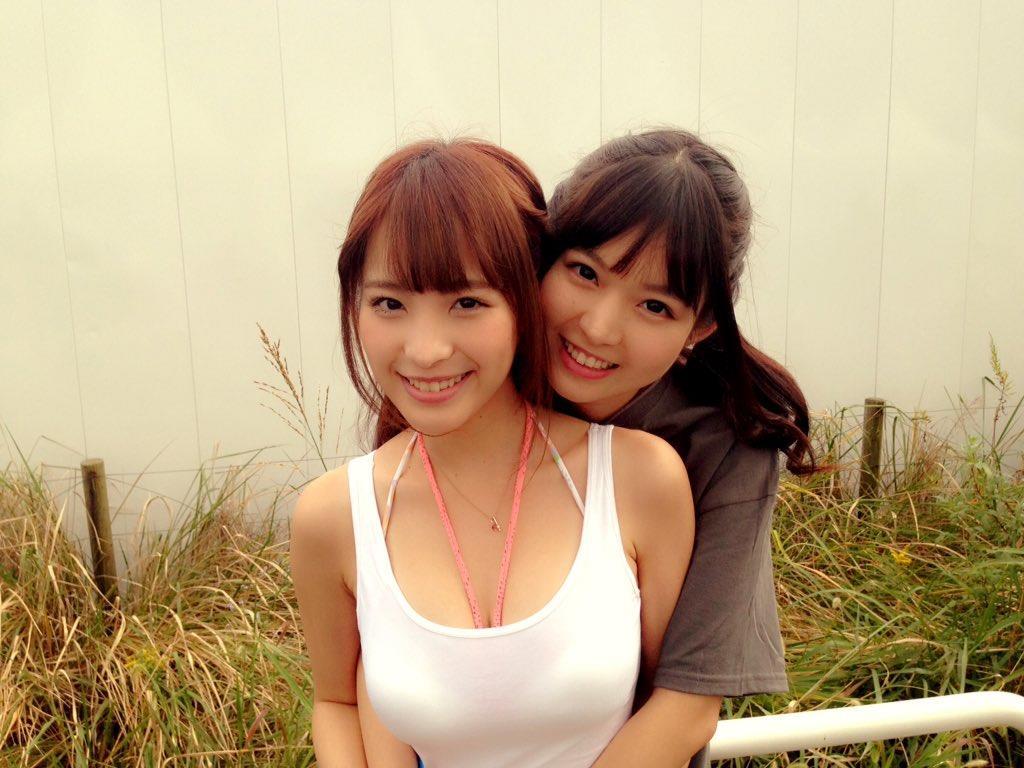 JAE2015女優part022
