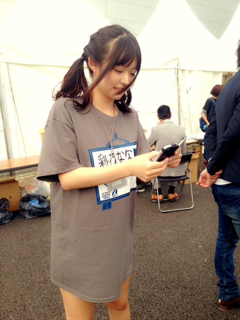 JAE2015女優part023