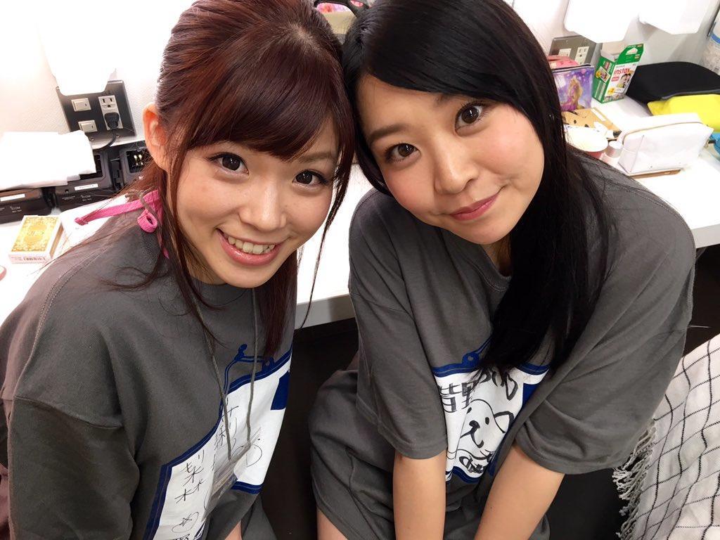 JAE2015女優part024