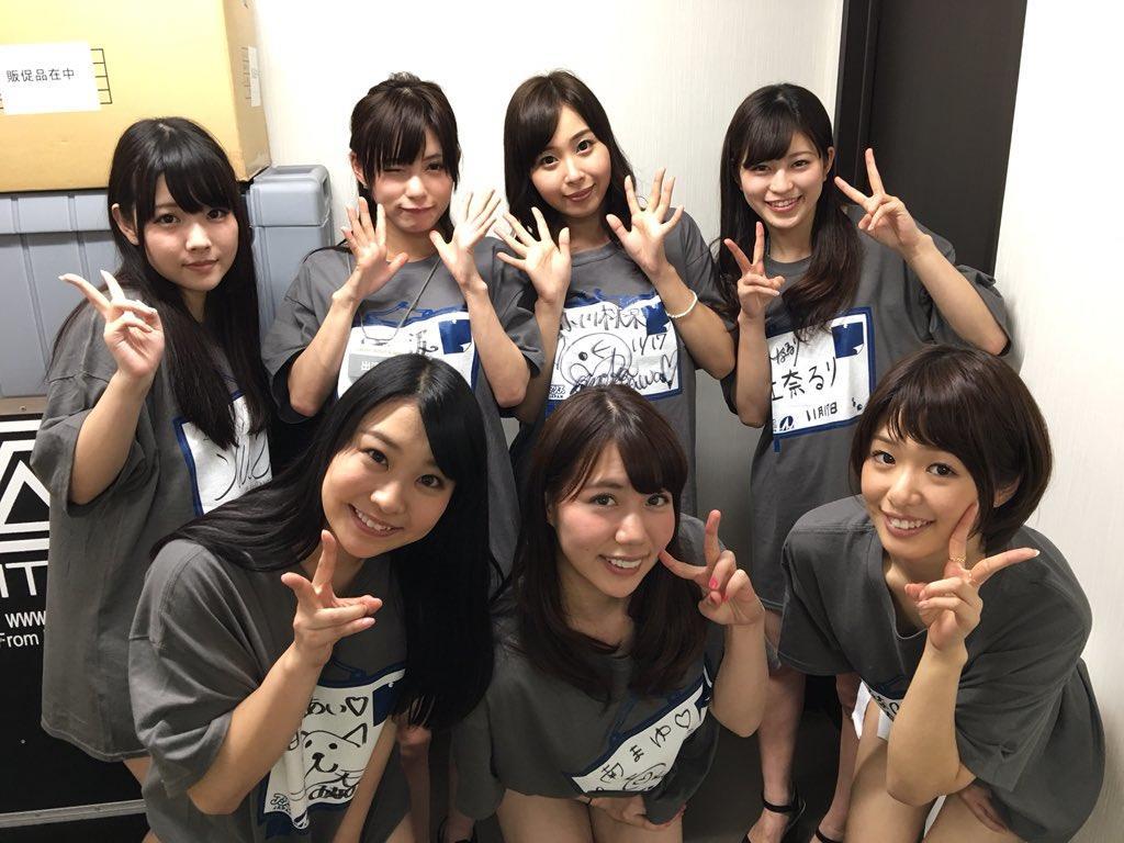 JAE2015女優part025
